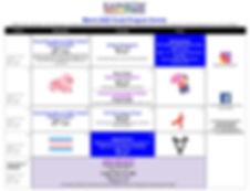March 2020 Final CalendarYouth.jpg