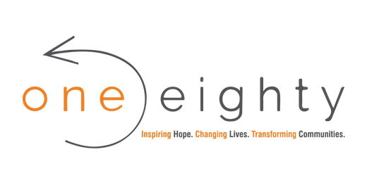 Logo-redraw-with-new-tagline.png
