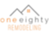 Exterior Remodeling Logo.png