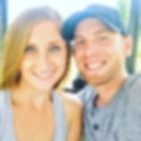 Rusty & His Wife