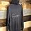 Thumbnail: Zipper Hoodie - 4 Color Options