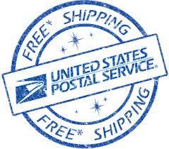 free ship USPS.jpg