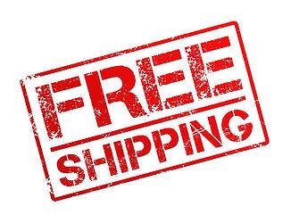 free shipping 3.jpg