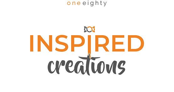 inspired creations.jpg