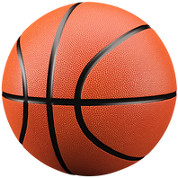 9-2-basketball-png-hd.png
