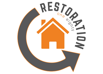 Restoration Logo.png