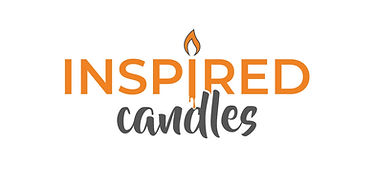 inspiredcandles2_edited.jpg