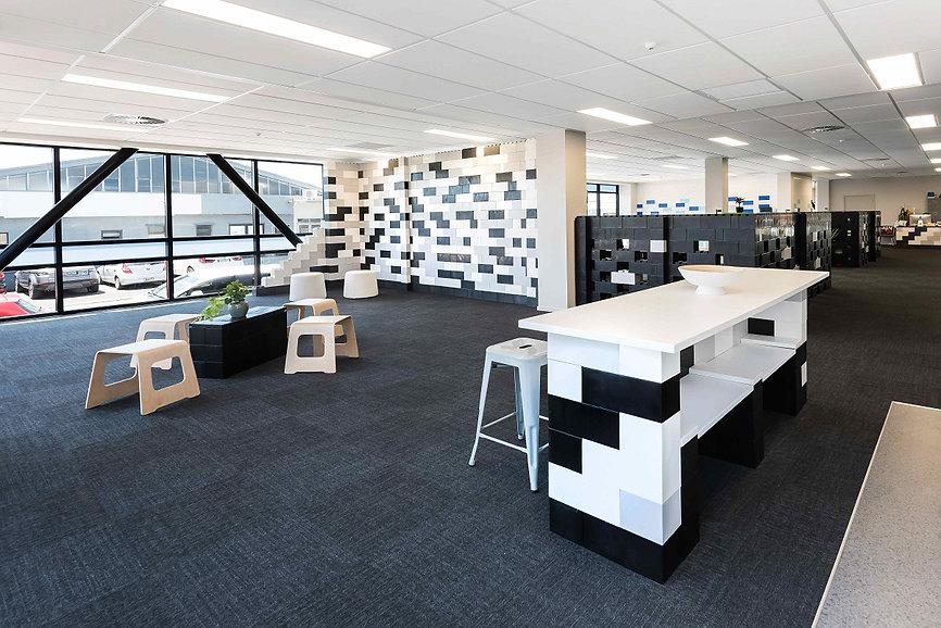 buidling blocks for furniture-everblockn