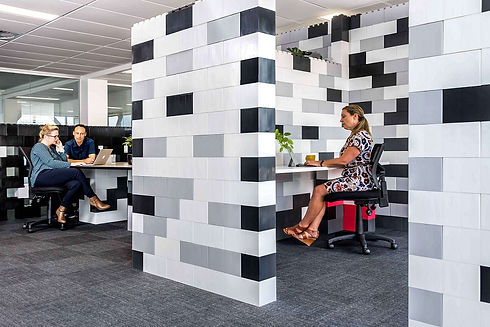wall dividers for office-everblocknz.jpg
