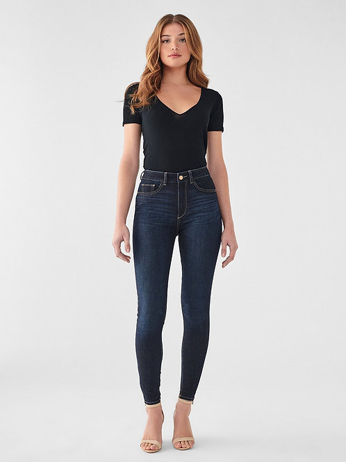 DL1961 - WILLOUGHBY Skinny