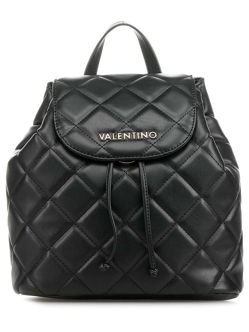 VALENTINO Quilted Rucksack