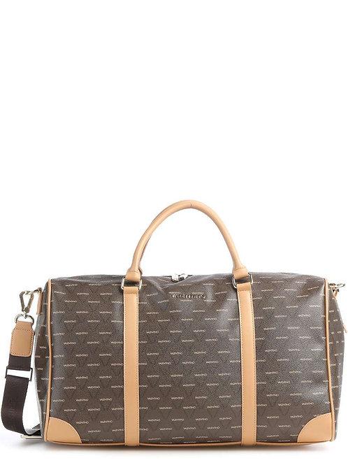 MARIO VALENTINO Weekend Bag