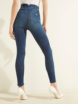 guess button jeans 1.jpg