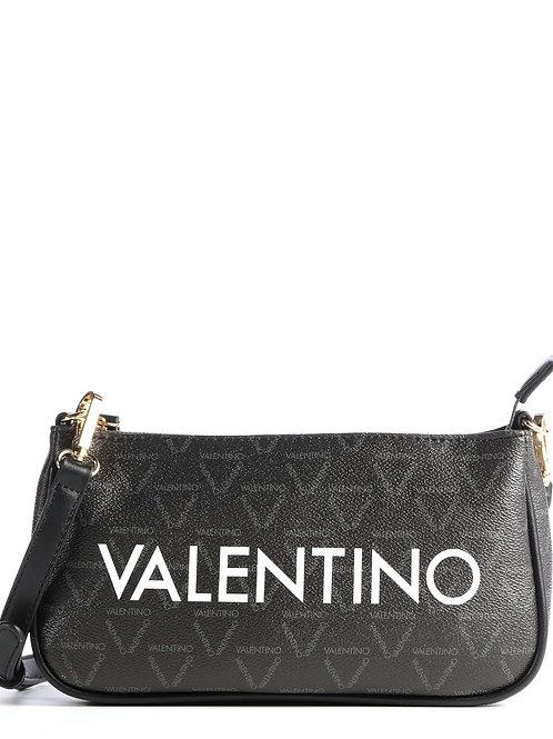Mario Valentino - Shoulder Bag