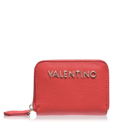 Mario Valentino - Mini Purse RED