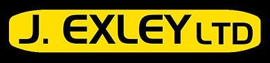 Exley Logo.JPG