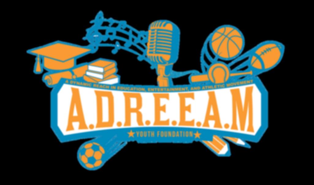 ADREEAM_Logo dark (1).png
