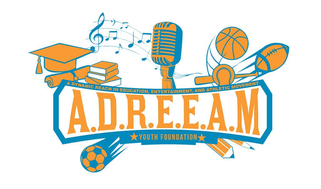 ADREEAM_Logo dark (1).png