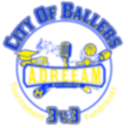 City of Ballers Logo.png