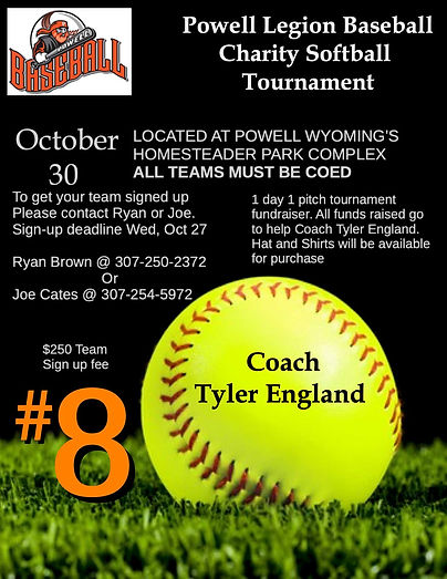 Tylers-Softball-Flyer.jpg