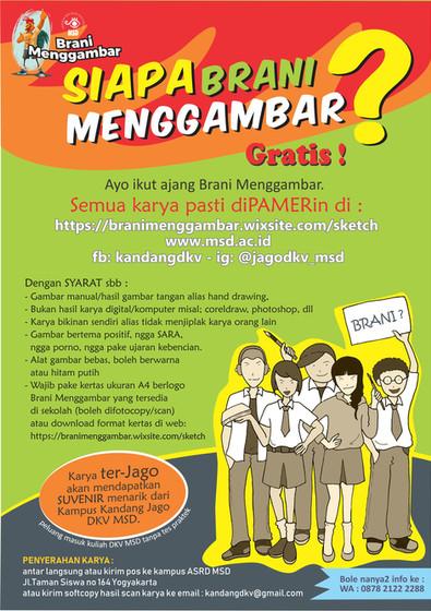 Poster Brani Menggambar_MSD-print.jpg