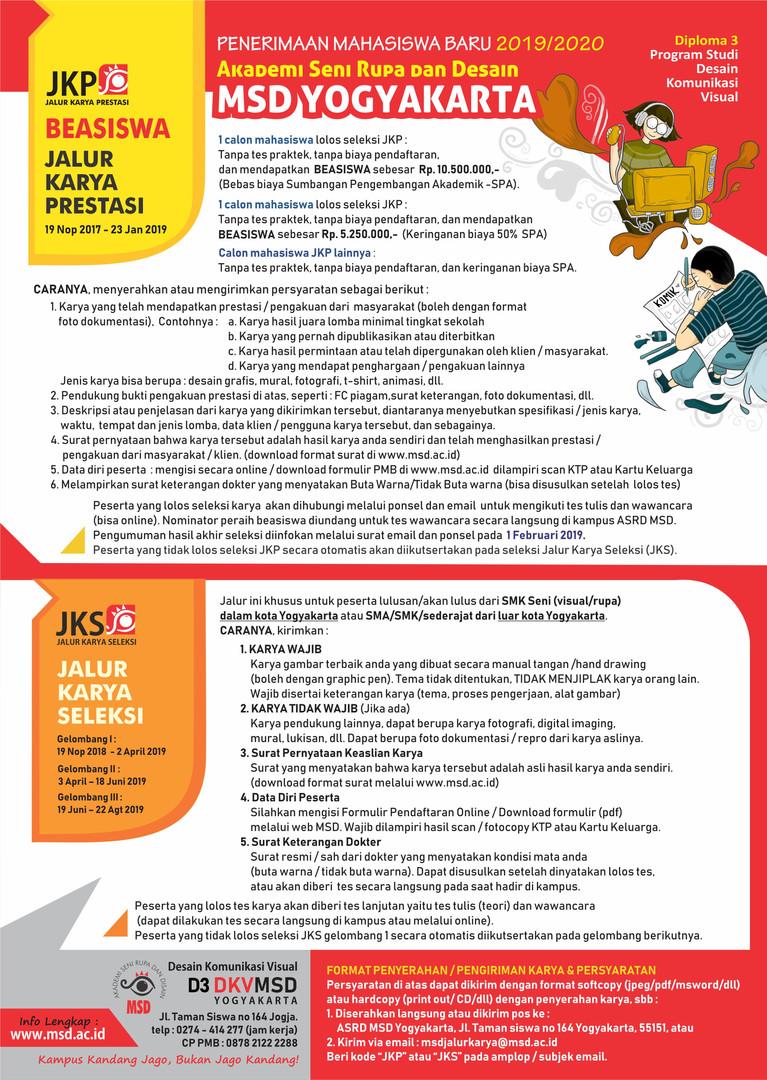 POSTER CETAK JKP-JKS 2019.jpg