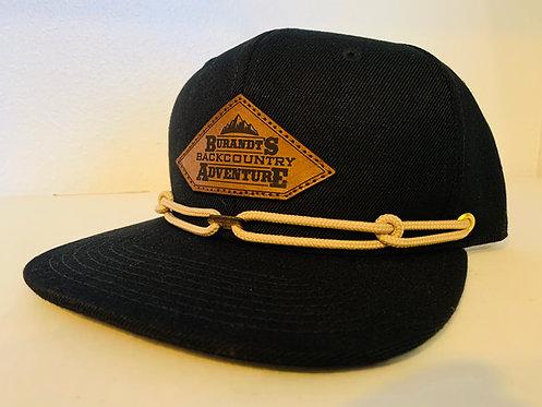 BBA Findlay Hat