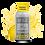 Thumbnail: MTN OPS ENERGY SHOT (12 PACK) ON THE GO ENERGY