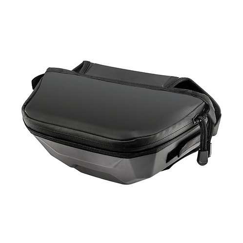 Polaris Goggle Handlebar Bag