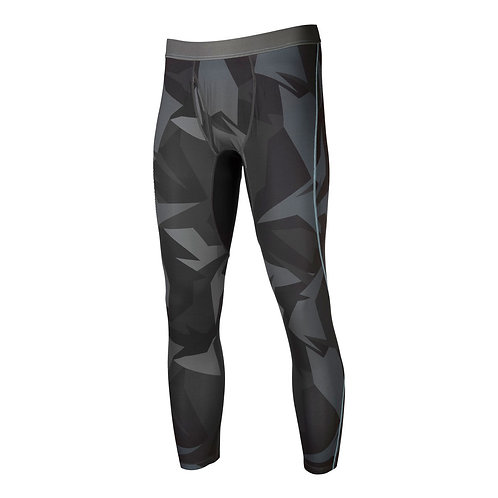 Klim Aggressor Cool -1.0 Pant