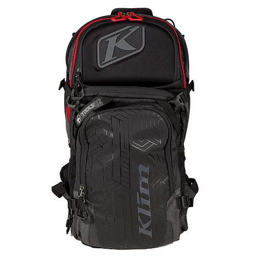 Klim Aspect 16 Avalanche Airbag Pak