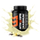 Thumbnail: MTN OPS MAGNUM WHEY PROTEIN