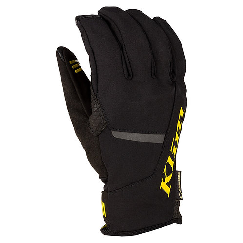 Klim Inversion GTX Glove