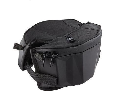 AXYS ProTaper Handlebar Bag
