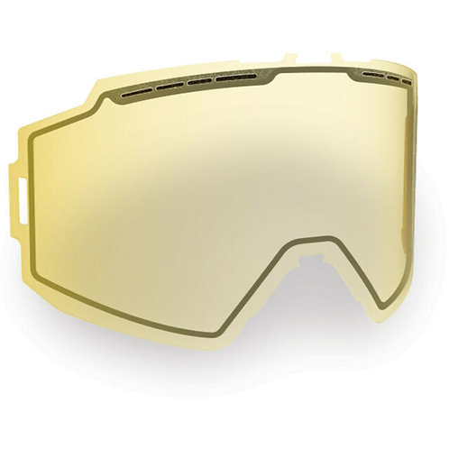509 Sinister MaxVent X6 Goggle Lens