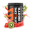 Thumbnail: MTN OPS IGNITE SUPERCHARGED ENERGY & FOCUS SUPPLEMENT