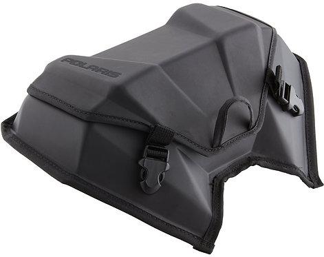 AXYS LOCK & RIDE PRO-FIT Mountain Dash Bag