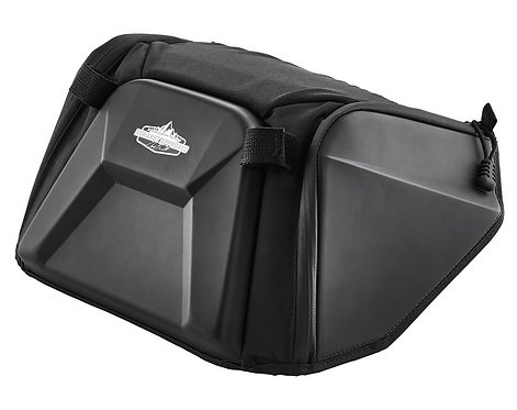 Burandt Adventure Underseat Bag