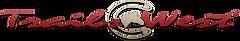 trails-west-logo.png