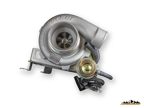 Boondocker Sidekick Turbo for Polaris AXYS 850 (Non Current)