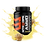 Thumbnail: MTN OPS AMMO WHEY PROTEIN MEAL REPLACEMENT
