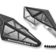 Boondocker Agility Vent Kit for Polaris