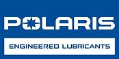 Polaris Lubricants.png