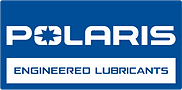 Polaris Lubricants.png