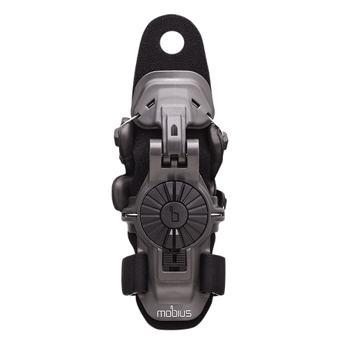Mobius X8 Wrist Brace