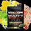 Thumbnail: MTN OPS MULTI-V STM STICK PACKS