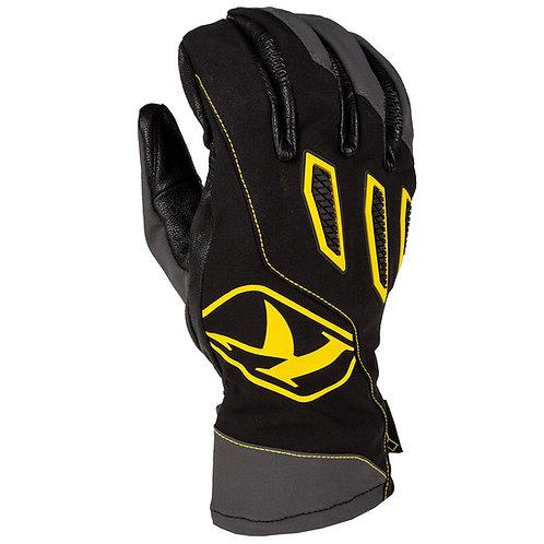 Klim Spool Glove
