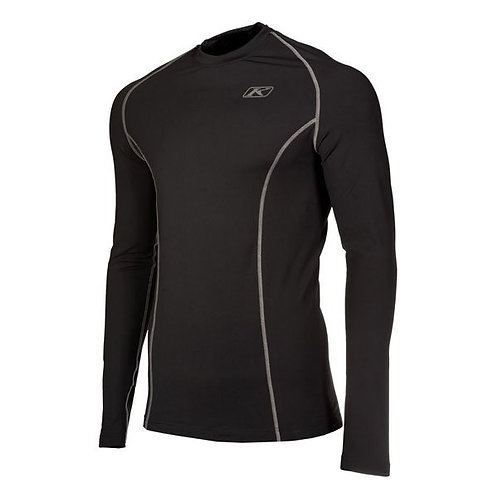 Klim Aggressor Shirt 1.0 (Non-Current)