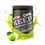 Thumbnail: MTN OPS BCAA RAPID MUSCLE RECOVERY