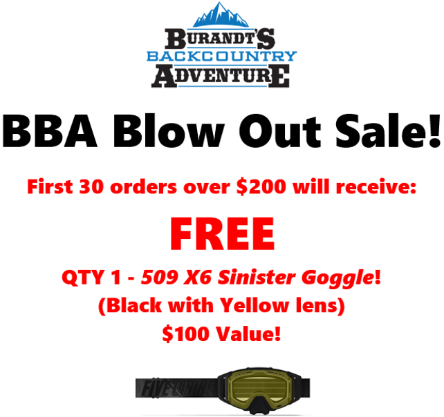 May 2020 Flash Sale.png